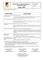 Fichier PDF c5p69a3