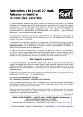 Fichier PDF y881rp6