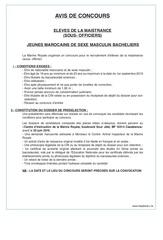 Fichier PDF 1q4aos4