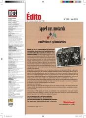 Fichier PDF rru4d4o