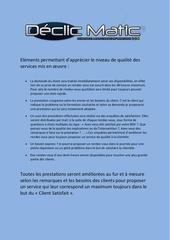 Fichier PDF xv615oz