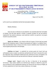 Fichier PDF narjnm3