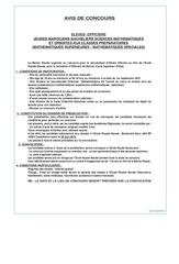 Fichier PDF pjl71cv