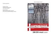 Fichier PDF qi0l6a7