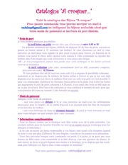 Fichier PDF 6osxsyk