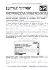 Fichier PDF k2cn73n