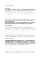 Fichier PDF r3wuuas