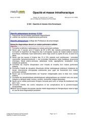 Fichier PDF 5macbcr