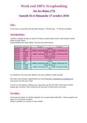 Fichier PDF r724igi
