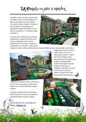 Fichier PDF 9qh5yup