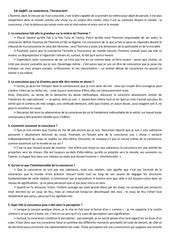 Fichier PDF b08cmcx