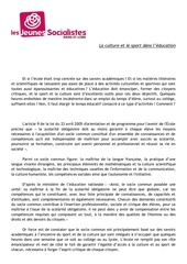Fichier PDF qjpc231
