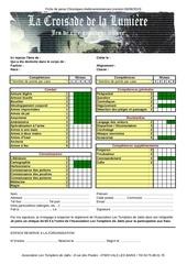 Fichier PDF zawki77
