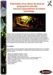 Fichier PDF lu81xz5