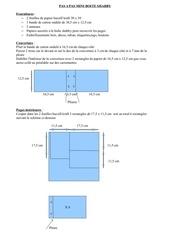 Fichier PDF pinn50e