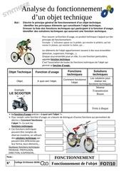 Fichier PDF 54msxsy