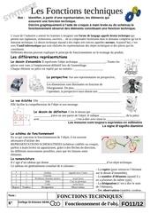 Fichier PDF 7mt2h7a