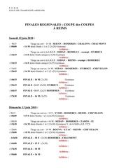 Fichier PDF 7ojxl2f