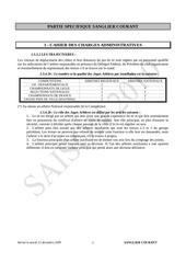 Fichier PDF 16owaf3