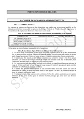 Fichier PDF 4cb9upq