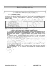 Fichier PDF p337cm7