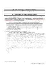 Fichier PDF u6653vk