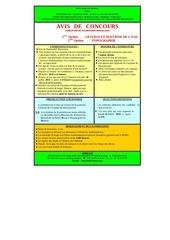 Fichier PDF q6l5965