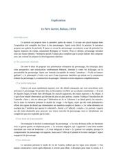 Fichier PDF 603xh34