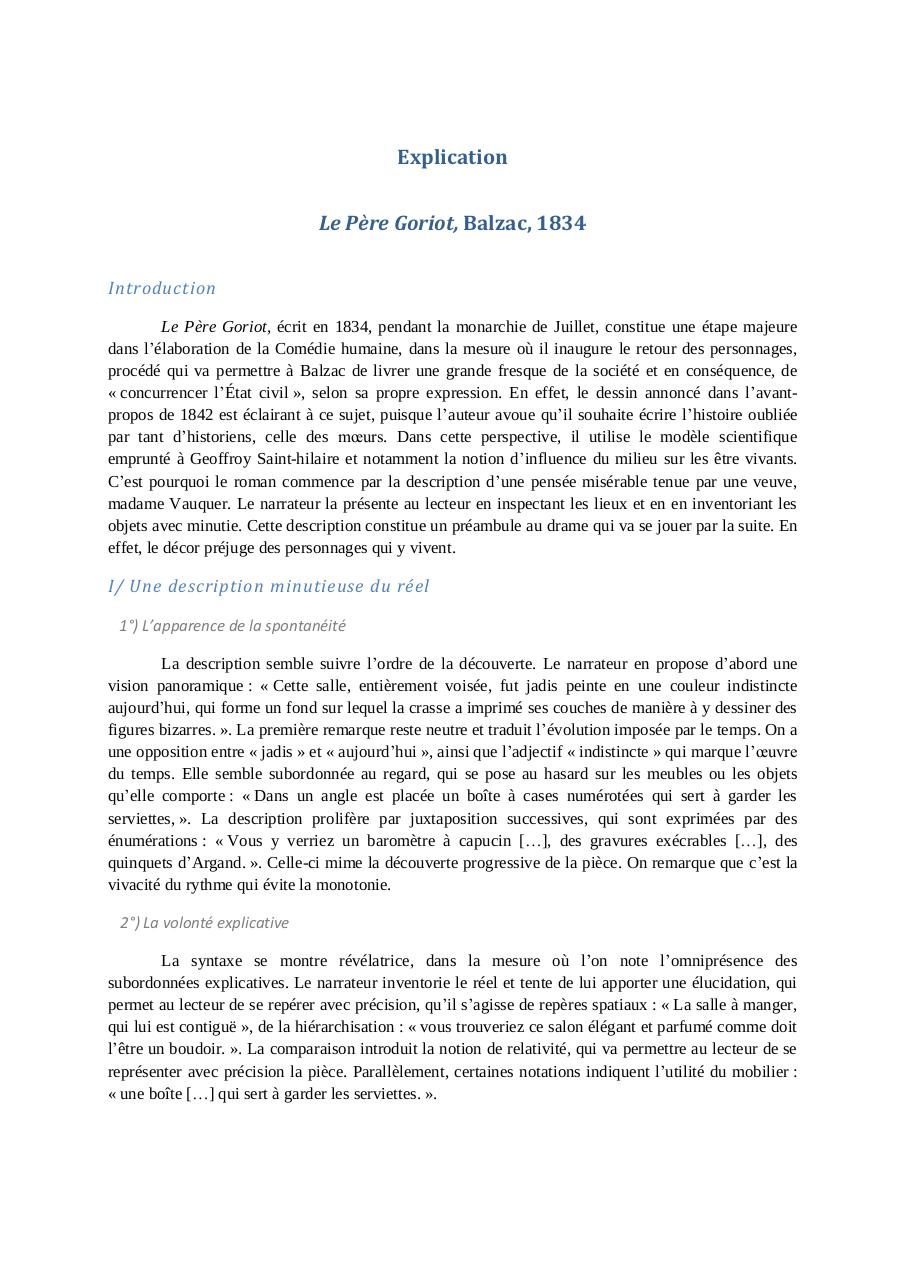 Aperçu du document Explication du texte 21.pdf - page 1/3