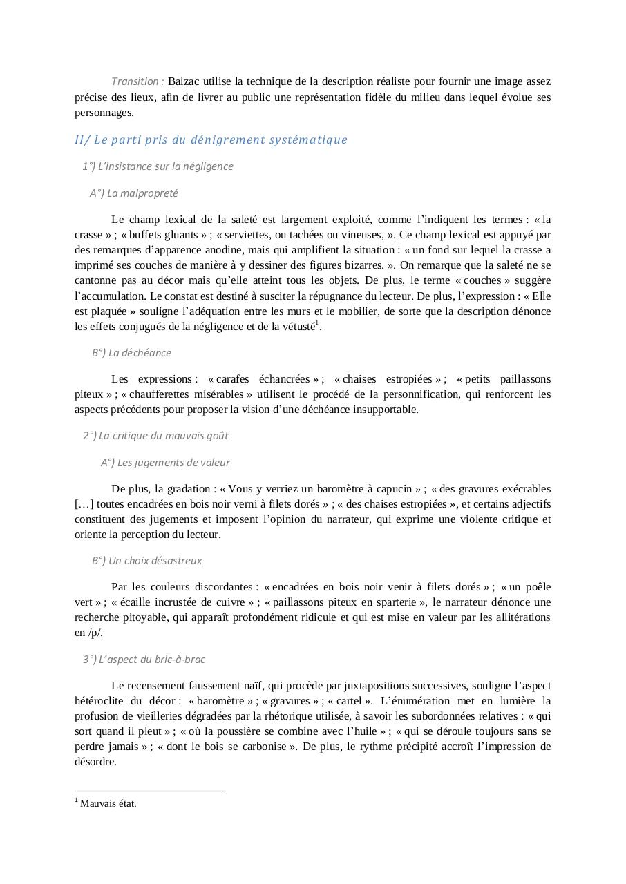 Aperçu du document Explication du texte 21.pdf - page 2/3