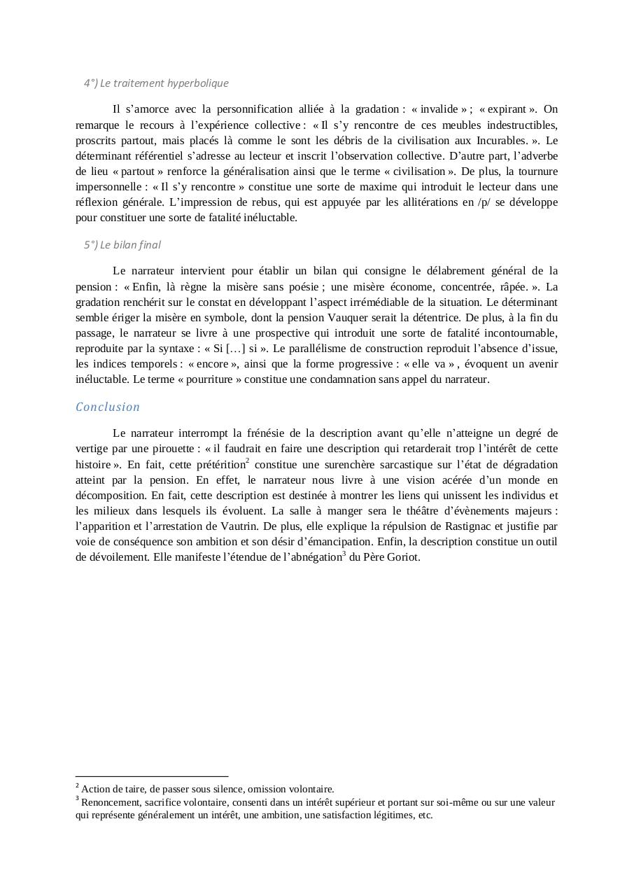 Aperçu du document Explication du texte 21.pdf - page 3/3