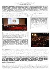 Fichier PDF 14l1jb0
