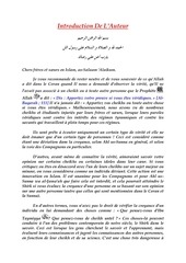 Fichier PDF pron92e