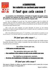 Fichier PDF 1hkoyde