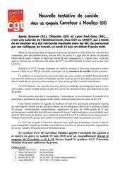Fichier PDF 37whhzf
