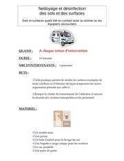 Fichier PDF 7u4d3gq