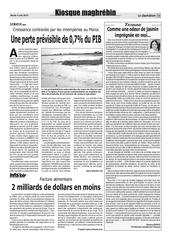 Fichier PDF 8dpg9uq