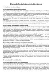 Fichier PDF ss2q7c5