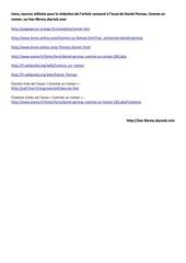 Fichier PDF 7mb1677