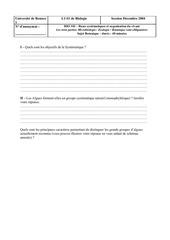 Fichier PDF ei4yfqp