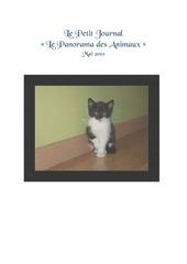 Fichier PDF veng87s