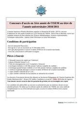 Fichier PDF 3yhgqu2