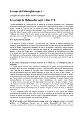 Fichier PDF o82ipqv