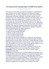 Fichier PDF ttngl88