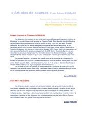 Fichier PDF 51p6iog