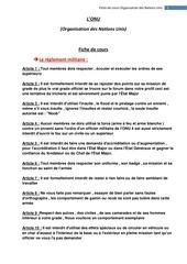 Fichier PDF 8z8v6va