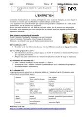 Fichier PDF nj5g420