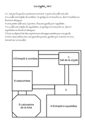 Fichier PDF ot16d52