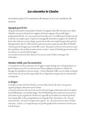 Fichier PDF yqxrrr8