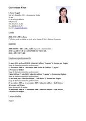 Fichier PDF dp4dq2e